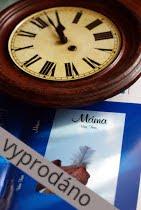 MÁMA (I.vydání)