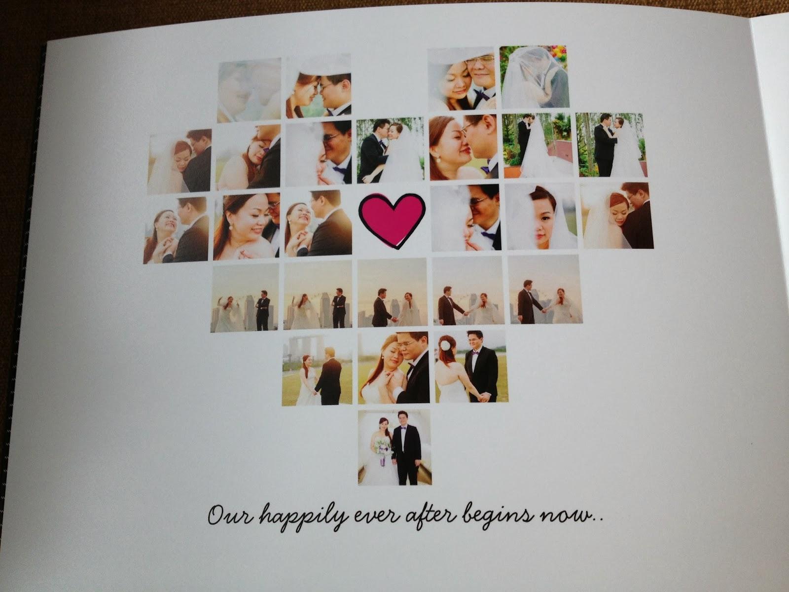 Our shutterfly wedding photobook guestbooks jasminetayspot thursday september 26 2013 1betcityfo Images