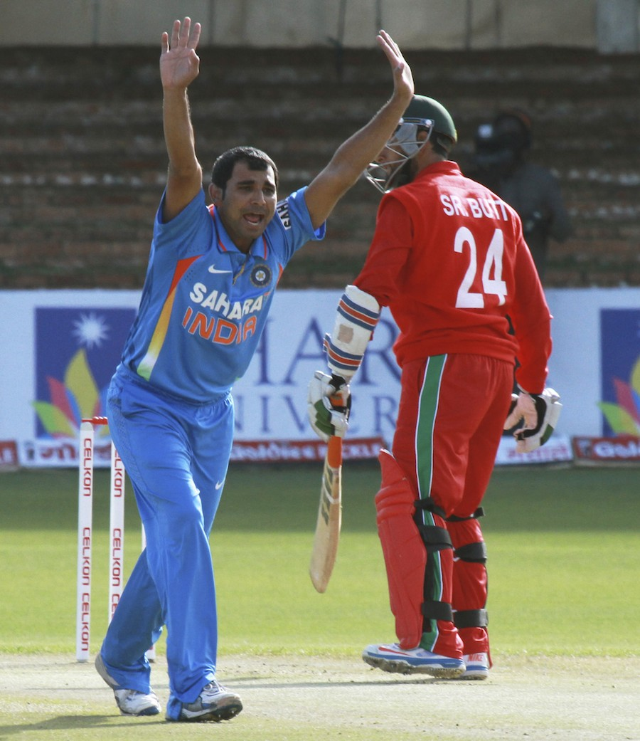 Mohammed-Shami-Zimbabwe-vs-India-4th-ODI