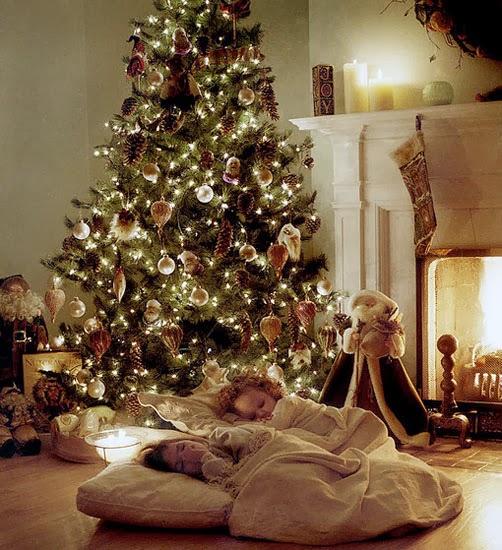 El blog de original house muebles y decoraci n de estilo asiatico y moderno arbol de navidad - Arbol navidad moderno ...