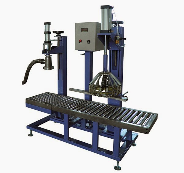 semi automatic paint liquid filling capping machine peanut filler capper equipment food packaging