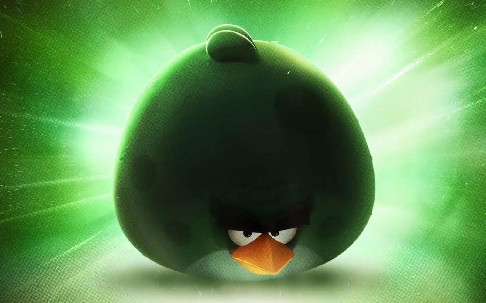 http://2.bp.blogspot.com/-d6Yzh_kE7XE/T6XowqAGbHI/AAAAAAAAFac/_XHeXskWF6g/s1600/Angry_Birds_Wallpapers_09.jpg