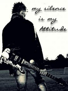 Awesome Cool Attitude Boys Profile Pictures:Display Pictures 2011