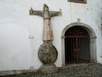 Convento da Arrábida