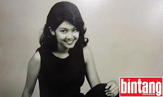 Mengenang Nira Stania (1974-2013)