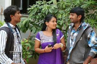Maa-Iddari-Manasu-Movie-Opening-Stills