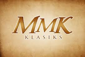 MMK Klasiks (ABS-CBN) January 04, 2013