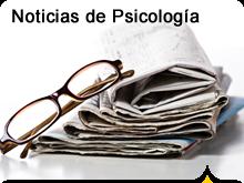 TODOS LOS ARTICULOS ESTAN SIENDO REVISADOS