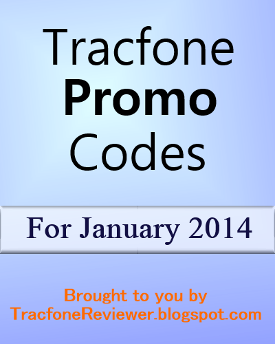 tracfone promo codes below tracfone is a wireless prepaid cell