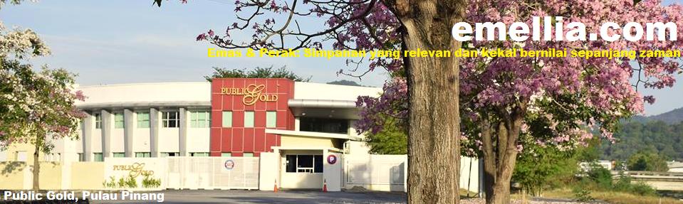emellia.com