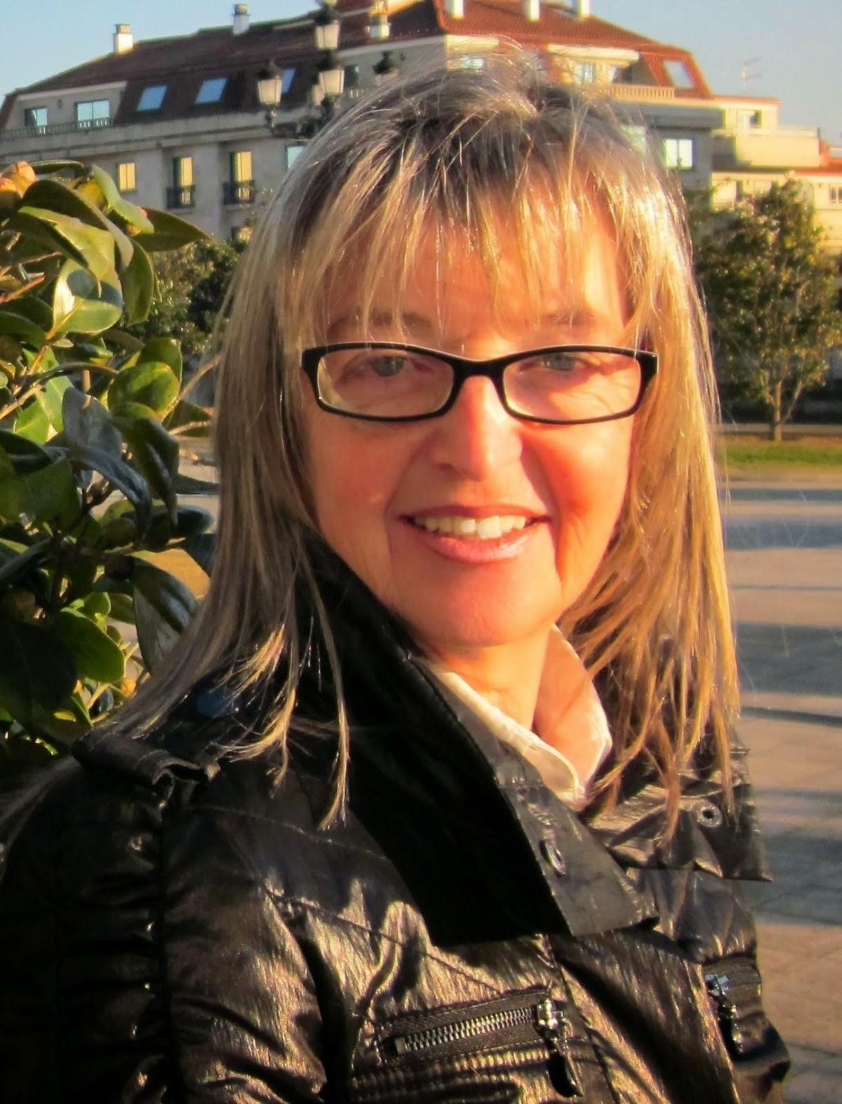 Esther González Sánchez