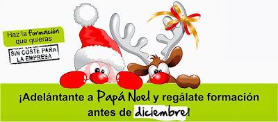 http://www.femxa.com/preinscripciones/septiembre/navidad/Catalogo_FfB_2013.pdf