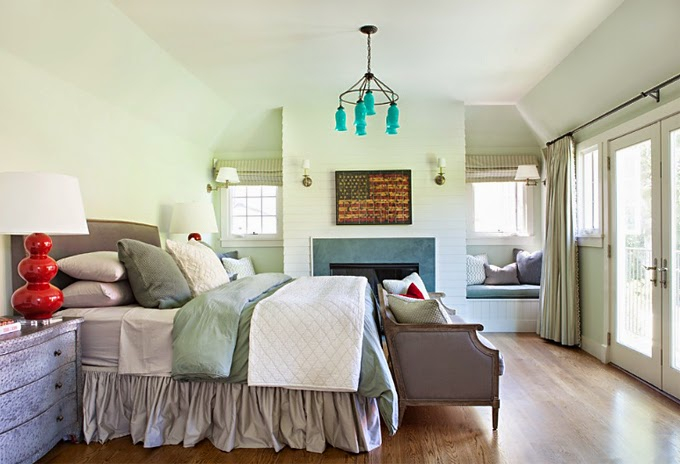 The O 39 Jays Interiors And Crushes On Pinterest