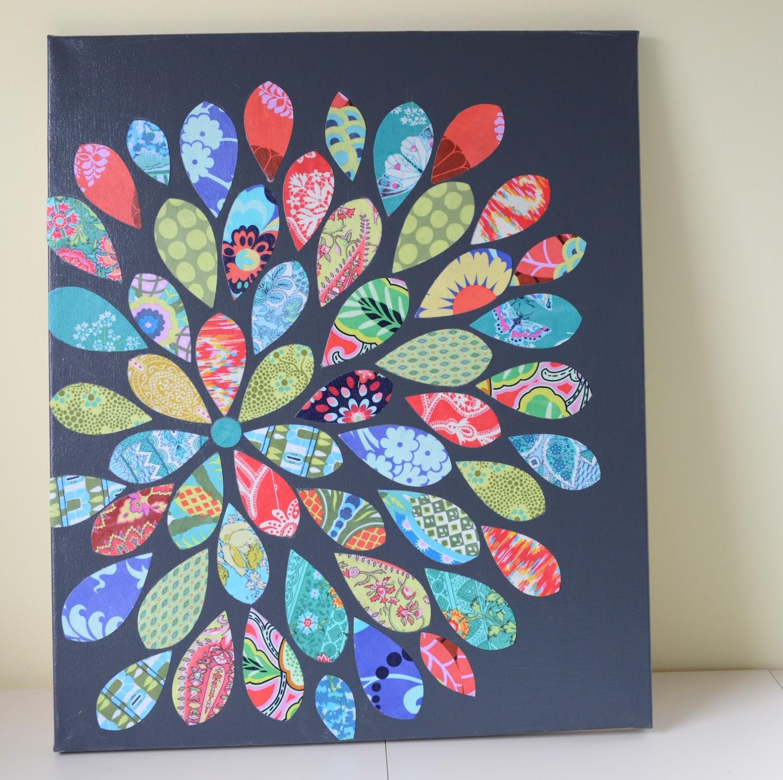 Hyacinth Quilt Designs: My big mistake!