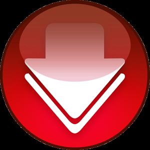 ခပ္ျမန္ျမန္ေဒါင္းလုပ္ယူမယ္-Fastest Video Downloader v1.3.8 Apk