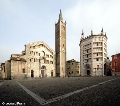 http://www.leonardfrank.com/Worldheritage/Parma01.jpg