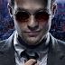 """Matt Murdock em novo cartaz animado de """"Marvel's Daredevil"""", a série do Demolidor da Netflix"""
