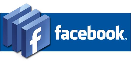 Facebook Public Policy Externship
