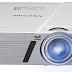 ViewSonic Launches the PJD6352LS Advanced Short-throw LightStream Projectors