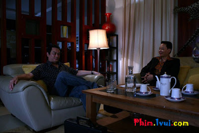 Phim n Tri - VTV1 [2012] Online