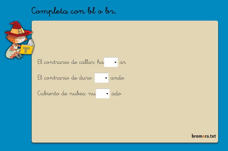 http://www.bromera.com/tl_files/activitatsdigitals/Tilde_2_PF/Tilde2_cas_u12_p63_a6%284_6%29/