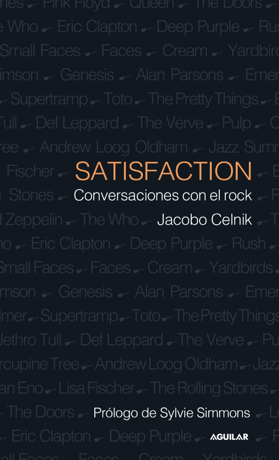 Satisfaction-Conversaciones-con-el-rock
