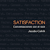 Satisfaction Conversaciones con el rock de Jacobo Celnik