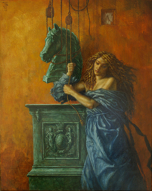 jake baddeley grace