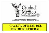 NUEVOS FORMATOS PARA REALIZAR LOS TRÁMITES DE CÉDULAS  DE LOS MERCADOS PÚBLICOS