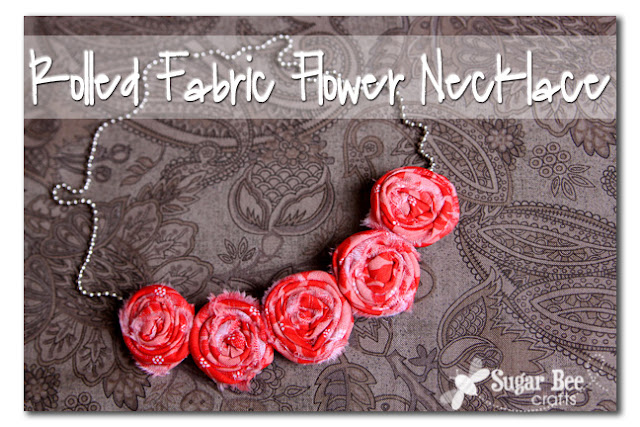 Rolled+Fabric+Flower+Necklace.jpg