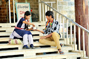 Andhra Pori movie stills-thumbnail-7