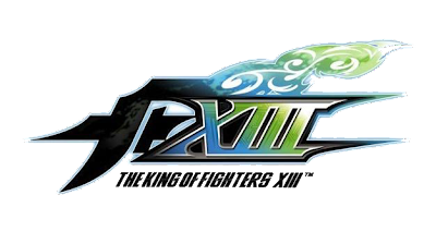 The King of Fighters XIII [Ingles] [Instalador Exe para PC] Serial+Crack