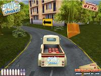 Legais Games Pc Jogos.com Top 10 Jogos JOGOS 3D Online Millk Shake 2