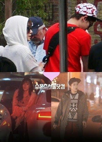 teen-nichkhun-denies-dating-tiffany-pussy-virgin