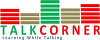 TalkCorner
