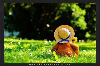 صور اطفال جميلة Photo-beautiful-children%2B%25288%2529