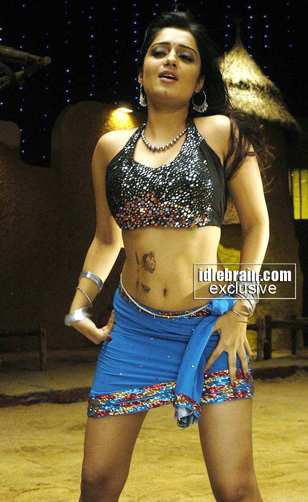 nikitha latest hot navel show photos mallufun
