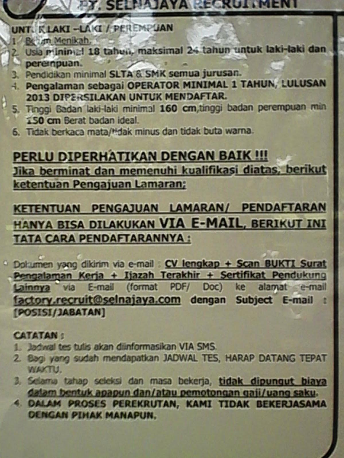 "<img src=""Image URL"" title=""Selna Jaya"" alt=""Selna Jaya""/>"