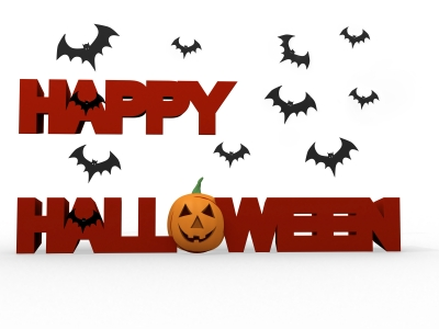 halloween wishes wallpapers images
