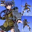 Kantai Collection Kan Colle Kitakami Kai 1/8