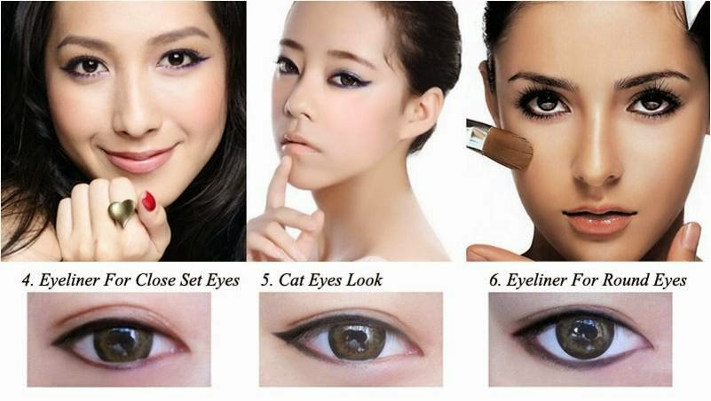 skin79 malaysia makeup cosmetic skin care products asian eyes