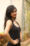 Zara Shah photos at Aithe 2 launch-thumbnail-10