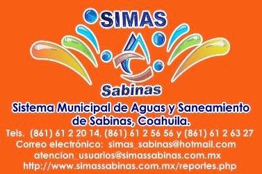 Horario de Oficinas: 8:00 A.M - 4:00 P.M Lunes a Viernes.