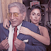 """Cheek to Cheek"" sube posiciones en 'Billboard 200' y domina 'Jazz Albums'"