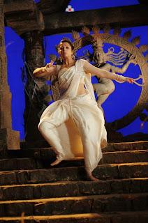 Actress Charmi Kaur Pictures from Thalaippu Seithigal  12.JPG