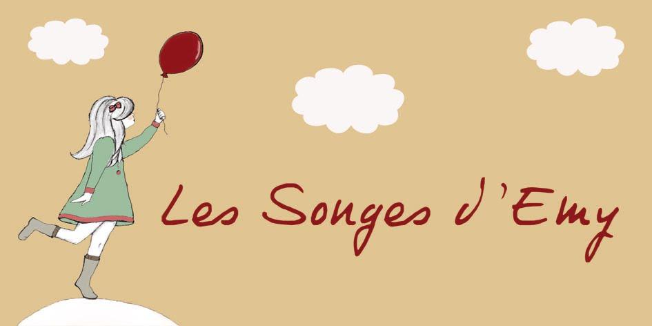 Les Songes d'Emy