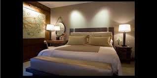 Metland Hotel Cirebon Idaman Investasi Masa Depan