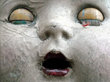 Favorite creepy doll pix