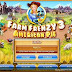 Farm Frenzy 3 PC Games Free Download