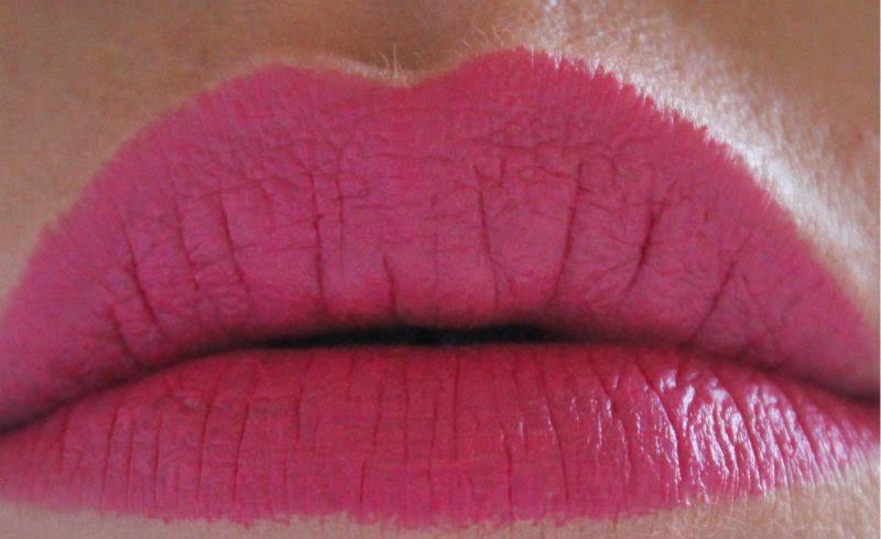 Clinique Long Last Soft Matte Lipsticks